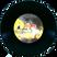 Mixtape³ Cumbia feat. Pablo Escobar Gaviria