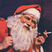 Juffage's Festive Xmas Mixtape (Vol. 3)
