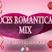 MIX VOCES ROMANTICAS DEL AYER BY DJ LEO PRODUCER OFFICIAL