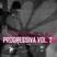 Progressiva Vol. 7: Run