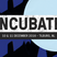 Daydream Nation goes Incubate Festival - [podcast] - 06/12/2016