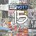 30/12/16 HiPNOTT Records: Top 15 of 2016