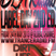 Tranceradio.fm Dirt Lies & Audio Label Day: Dj Sonik Guestmix (5/24/2013)