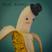 Flac Bangin' Vol. 1