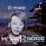 More Bass Exclusive Mix, Episode Ten. DJ Hideki from Japan (EDM) morebass.com