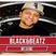 Black&Beatz with DJ BBC (22.10.2015)