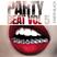 PARTY BEAT VOL 05 BY DJ JRBLACK
