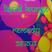 Liquid Lounge - Live @ Remedy, Leeds 26.10.13