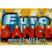 Eurodance Classics Mix