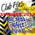 Summer Club Party 2012 (MJR Music & DJ PeeTee)