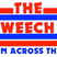 The Mark Weech Show 214 pt2 09-12-2017