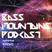 N3faR1US - Bass Mountains Podcast #011