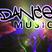 Dance #2# (Modern)
