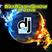 MixMashShow #9, 2016 by DJ DigiMark