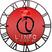 L'info Liégeoise - 11, 12 et 13 oct. 17 - Arts numériques, Récits de vie et Agendas