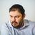 Klubrádió 2017.07.17. - Radnóti Zoltán rabbi ragaszkodik a teremtés elméletéhez
