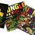 Classic Drum n' Bass & Jungle Mix - Part 1