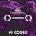 Masterklass #9: Acid by GOOSE