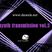 SYNTH TRANSMISSION VOL.3