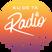 KU DE TA Radio Show #158 Pt. 1