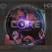 Brainwash & Fester @ CORE CONCEPT 08.11.2014