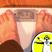 Do Diet Foods Make You Fat?