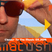 Matush - Closer To The Music 03.2016