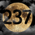 """""""23rd HOUR"""" with Compass-Vrubell - episode 237"""