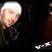 V-XA - Mixtape 1