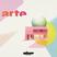 Le Récap' de Arte Mix - 03 Novembre 2019