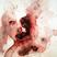 Killan Klebold - Exsanguination