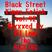 Black Street Kings Fetish vol.42