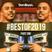 #BESTOF2019 (Part One) - Follow @DJDOMBRYAN