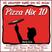 Pizza Mix 10, Dj Son