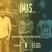 IMAS FM No. 84 - Entrevista Reveil: Torreblanca, Disco Ruido, Lawall, Los Mejores Amigos, Reveil.