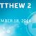 Matthew 2:1-12 (Audio)