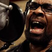 Fingerpoppin Soul #1113 26 02 2015 full show with special guest William Bell