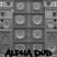 ManchesterLab presents Alpha Dub