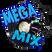 DJ Musical Mike's MegaBeat Mix (RetroVybz)