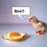 Egg Zach n Lee