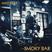 Max Rider - Smoky bar [FF217] '(08.08.15)