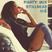 Stillbear - Party Mix #4