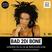 Reggae Dancehall mix - B2DB Radio 25-01-16