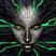 TekMode's TekTekkeTek [08_04_2016]