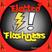 ELECTRO FLASHNESS (DOR!A MIX)