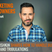 Rand Fishkin Shares How to Handle Business Trials And Tribulations #553