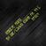 Robbye Mada - ON AIR @ Szinva Radio FM 99.5 (EP054)