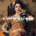 Cinémusique - Monica Bellucci (eclecticfm)
