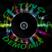 DJ Tino (demo mix pt. 2)