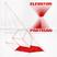 Cutwerk - Elevator Mix (Afrobeat, House, Disco & Garage @ Partisan)